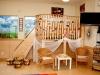 KK-Classroom