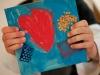 KK-Heart